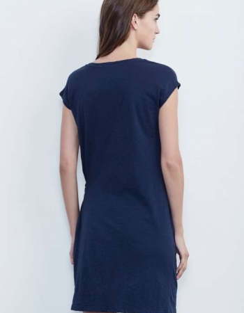 Gussie Dress