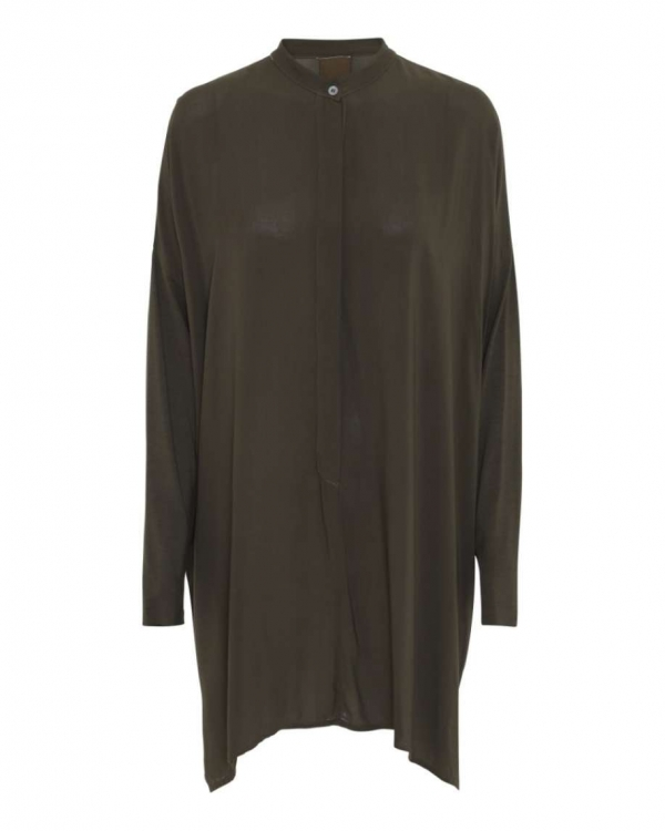 Sheena Tunic Soil